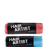 pastel and bold hair chalk products the best of glamour uk