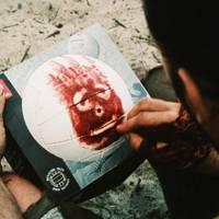 Cast Away: Wilson