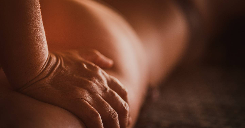 Best Yoni Massage Yorkshire