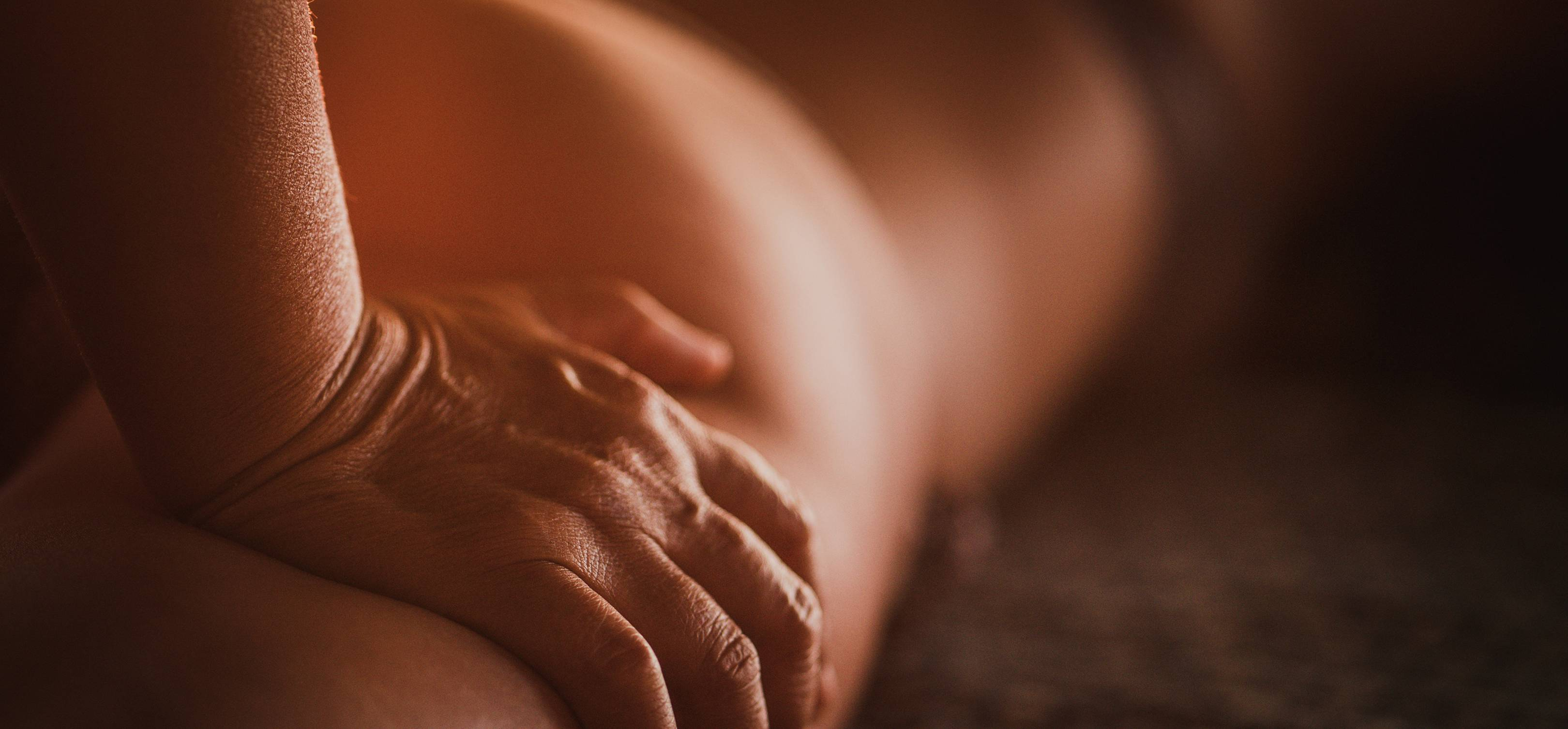 What Is A Yoni Massage And What Are The Benefits? | Glamour UK