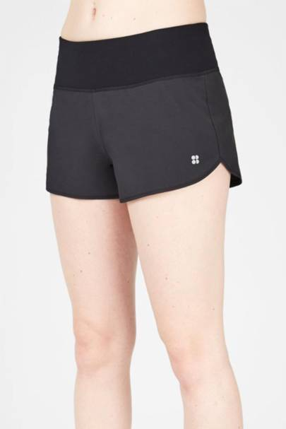 Best running shorts for chafing