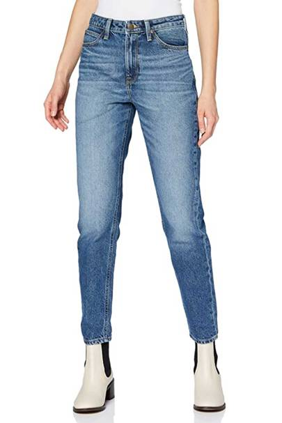 Best jeans for pear shape