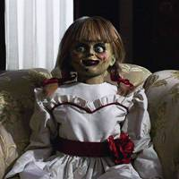 13. Annabelle Comes Home (2019)