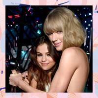 Taylor Swift Cat Kitten Taylor Swift Instagram Pictures Glamour Uk