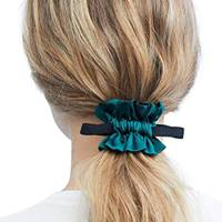 Best silk scrunchies