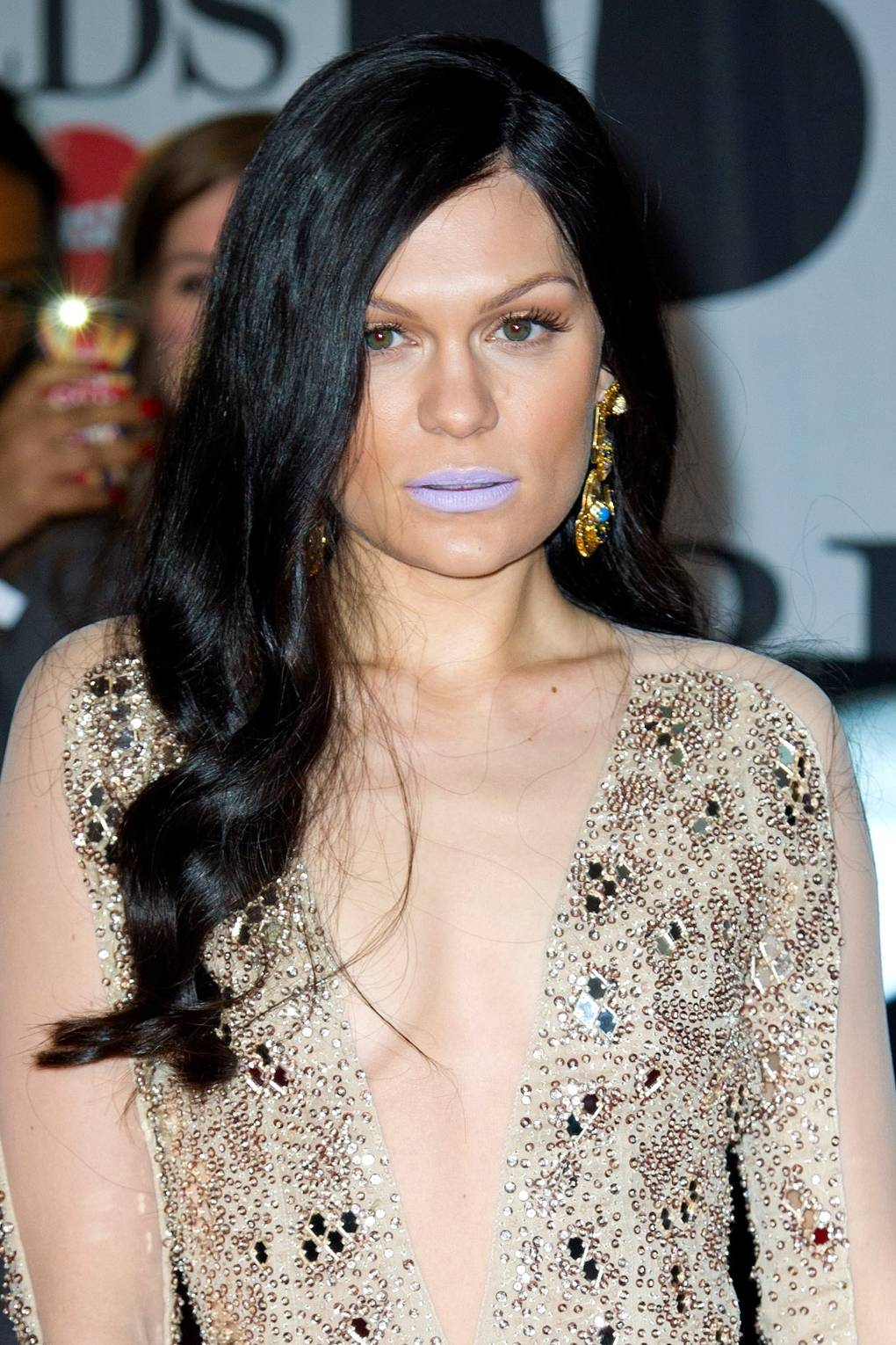 Leaked Jessie J naked (56 foto and video), Tits, Is a cute, Instagram, panties 2006