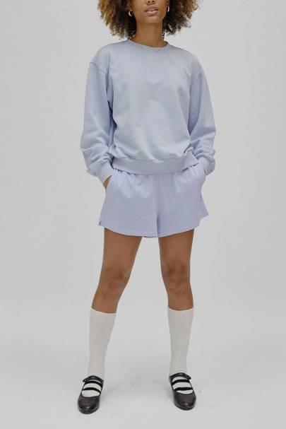 Best loungewear sweatshirt