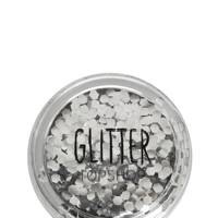 Glitter Pot in Space Cowboy