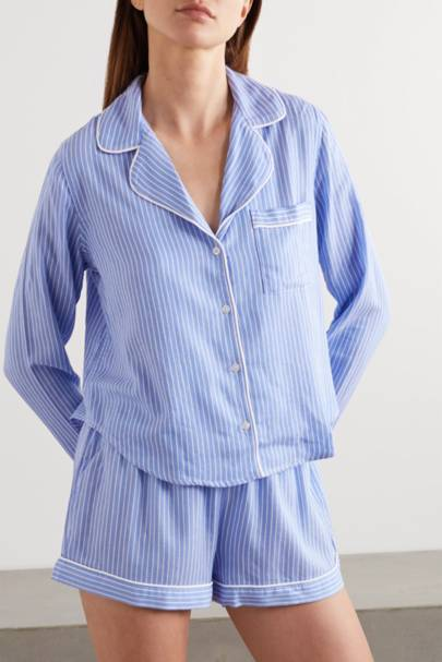 Best women's pyjama sets