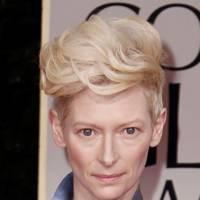Hair Trend: The Quiff