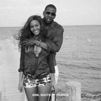 2006: Travelling together