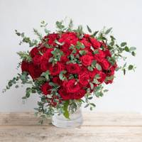 Best flower delivery service for sustainable flower delivery