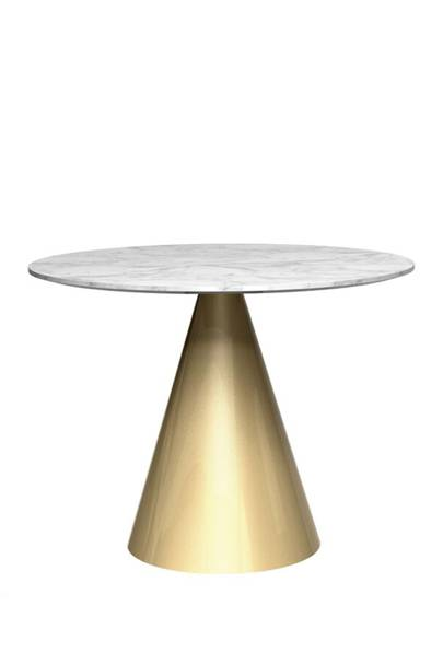 Dynasty Dining Dining Table: