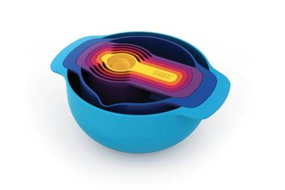 Best mixing bowl set