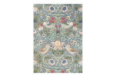 Best rugs online UK: best John Lewis rug