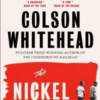 Best books by black authors: the award winner