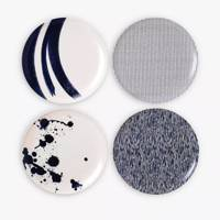 Best melamine plates for outdoor entertaining