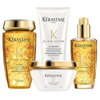 Best Boxing Day beauty sales: Kérastase