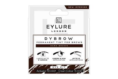 Bestselling eyebrow tint