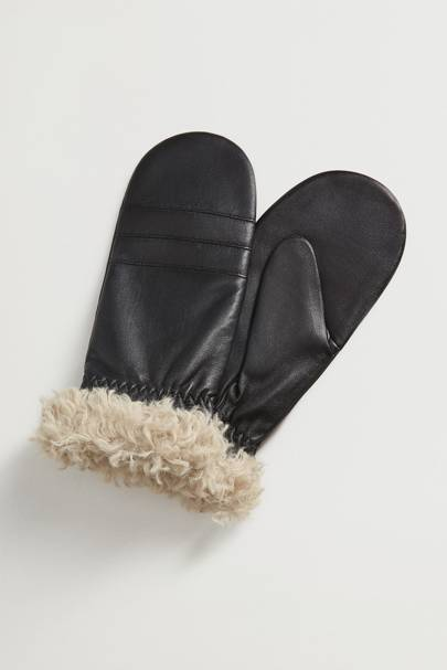 Best winter gloves for women in the sale