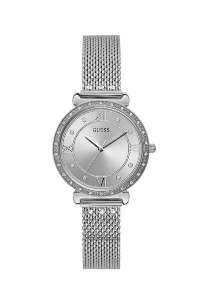 Best designer watches - stainless steel strap