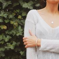 Earth Collection by Eleanor Jewellery Design