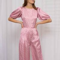 Best sustainable jumpsuit