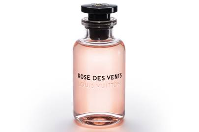 Best perfumes for women 2021: Fresh and floral