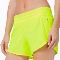 Best running shorts for hill training