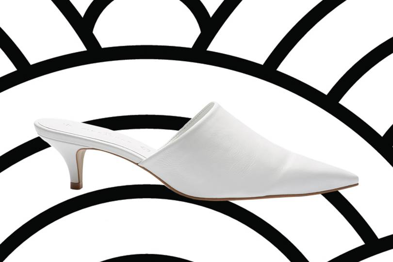 Line Art Shoes : Shoesday tuesday favourite shoes of the week glamour uk