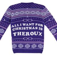 Women's Christmas Jumpers 2019: The Ones We *Actually* Want To Wear   Glamour UK