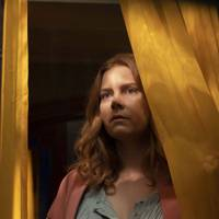 Woman In The Window (2021)