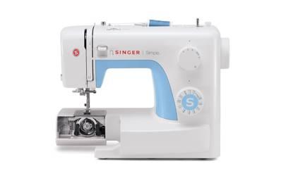 Best sewing machine for lightweight fabrics