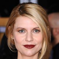 Lady Is A Vamp - Claire Danes