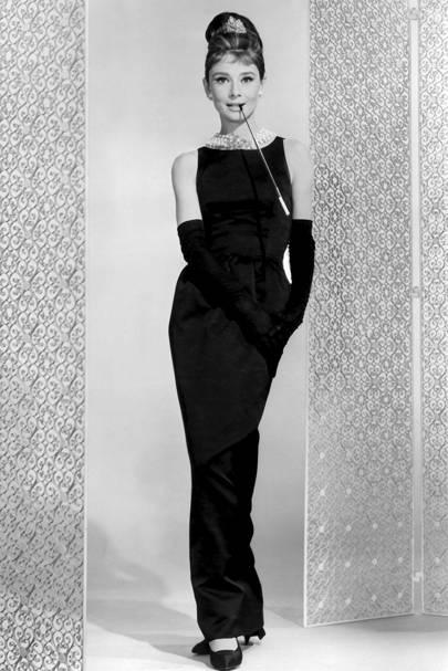 d34059512ae Best Movie Costumes   Iconic Dresses in film – GLAMOUR.com (UK ...