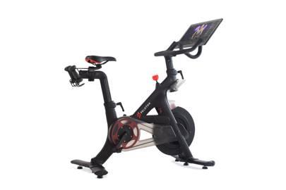Best Peloton spinning bike
