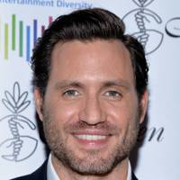 Playing Dr. Kamal Abdic: Edgar Ramirez