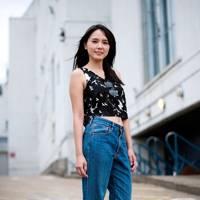 Taeko Yamamotu, Marketing Manager