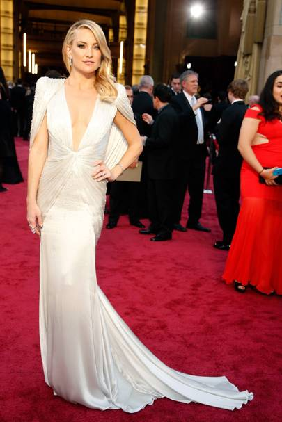 Kate Hudson - 2014