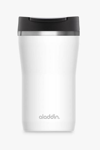 Best reusable coffee cup for using with your coffee machine