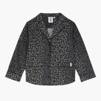 Gifts for her: the pyjama shirt