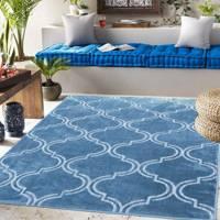 Amazon outdoor rugs