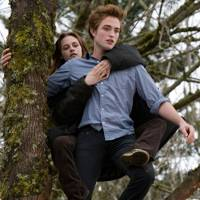 Robert Pattinson - Twilight