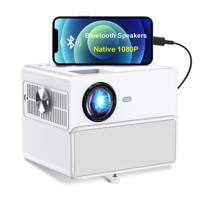 Best projector under £200 UK