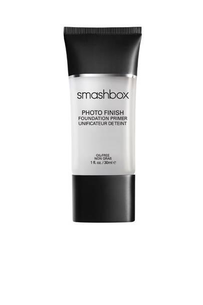 Smashbox Photo Finish Foundation Primer, £25