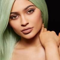 Dolce K on Kylie Jenner