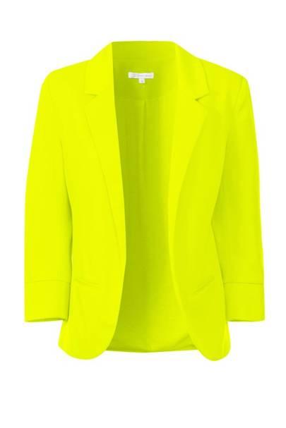 Shop: Yellow Jackets