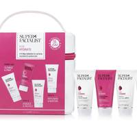 Skincare Gift Sets: Super Facialist