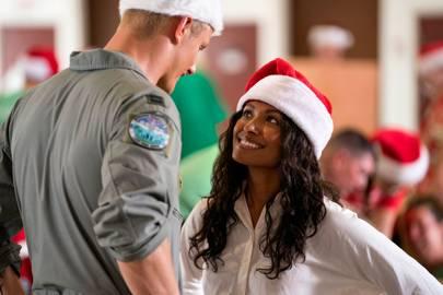 Operation Christmas Drop