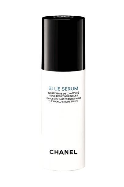 Chanel Blue Serum, £81